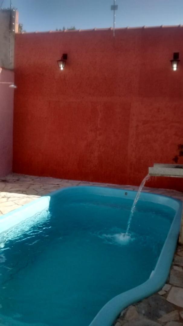 Casa / Sobrado à Venda - Vila Ianni