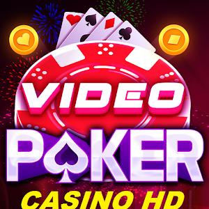 Casino Video Poker Blackjack For PC (Windows & MAC)