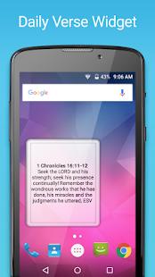 App Daily Bible APK for Windows Phone