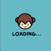 Monkey LOL APK for Lenovo