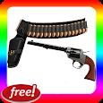 Guns & Rifles Click collection