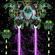 Space War Free 3