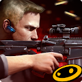 Mission Impossible RogueNation APK for Blackberry