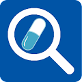 App Medical Drug Dictionary apk for kindle fire