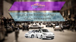 Agra Taxi Service, Agra Taxi, Car Rental and Taxi Service in Agra-Bharat Taxi