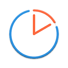 TRICE - work hours tracker