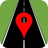 App GPS Navigation Maps apk for kindle fire