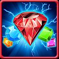 Game Jewels Blast APK for Kindle