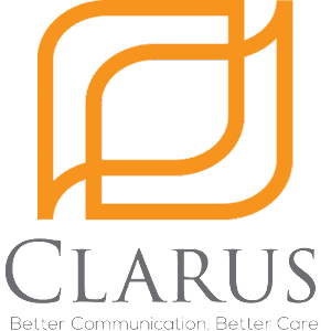 Clarus OnCall for PC-Windows 7,8,10 and Mac