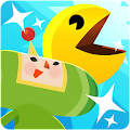Tap My Katamari - Idle Clicker APK Descargar