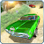 Offroad Classic American Muscle Cars Driving file APK Free for PC, smart TV Download