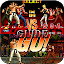 Guide for(King of Fighters 97)