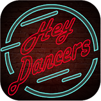 Hey! Dancers For PC