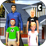 Virtual Mom: Family Fun For PC / Windows / MAC
