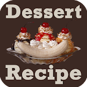 Download Dessert Recipes VIDEOs APK to PC