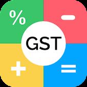 GST Calculator & Tax Rate Finder (GST Tax Guide)