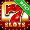 Slots Real Pro - Slot Machines