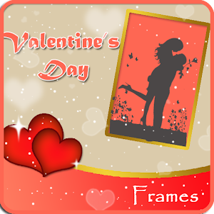 Download Valentine Day Frames For PC Windows and Mac