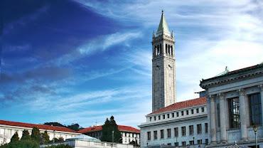 07-universitycalifornia-berkeley-ucb