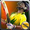 World T20 Cricket Champions