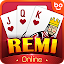 Kartu Remi Indonesia Online APK for iPhone