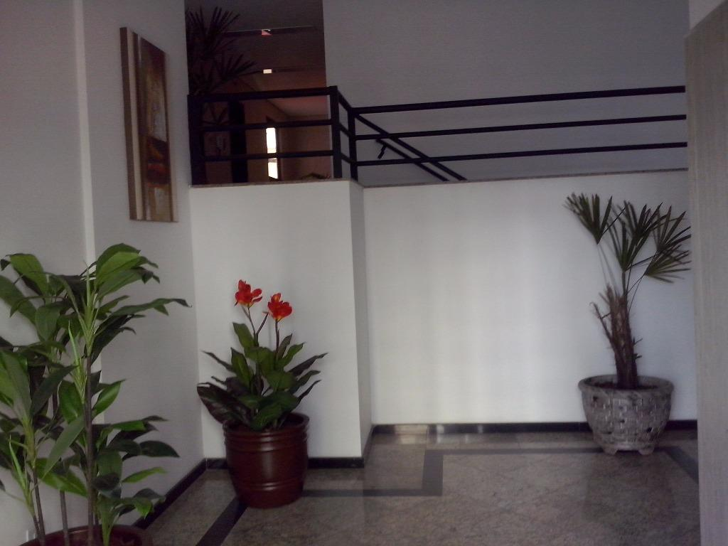 Apto 3 Dorm, Gopoúva, Guarulhos (AP3792) - Foto 14