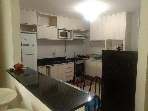 Apartamento com 3 dormitórios à venda, 75 m² por R$ 229.000,00 - Bessa - João Pessoa/PB