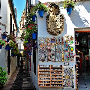 Cordoba, Spain_PIX.JPG