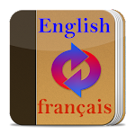 English to French Dictionary 1.1 Apk