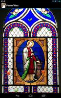 Screenshot of Piste et Trésor