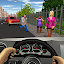 APK Game Taxi Game for iOS