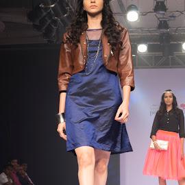bfw2015 by Deepak Sah - People Fashion ( bfw, bfw2015 )