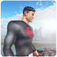 Superhero Crime Fighter Rescue 1.0.6