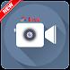 Live Talk Random Video Chat