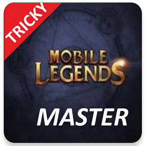 Download Tricky Master for Mobile Legends Bang bang For PC Windows and Mac