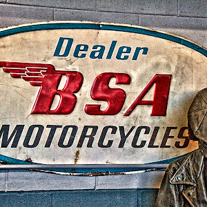 Ron Meyers - Pickers BSA Sign.jpg