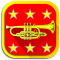 Free app Musical Instruments Tablet