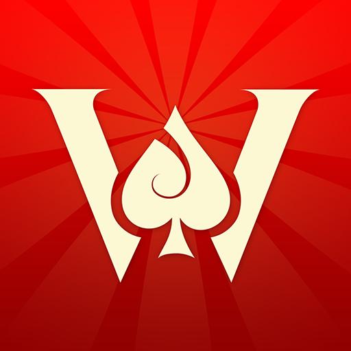 iWin Online - Game Bài (game)