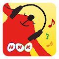 Free Download NHK Radio RADIRU*RADIRU APK for Blackberry