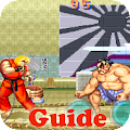 App Guide for Street Fighter APK for Windows Phone