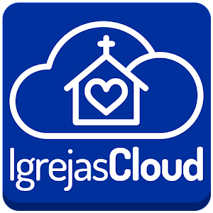 Download free IgrejasCloud for PC on Windows and Mac