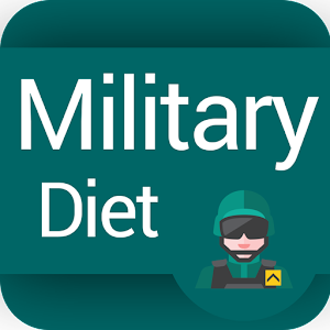 Military Diet for Weight loss