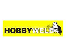 Hobbyweld Cylinders
