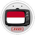 App Indonesia TV All Channels HQ ! apk for kindle fire