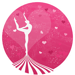 La Vie En Rose for PC-Windows 7,8,10 and Mac