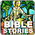 All Bible Stories : Offline