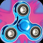 Game Pro Spin - Fidget Spinner APK for Windows Phone