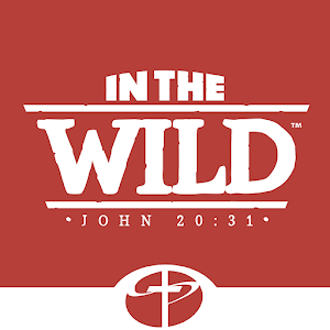 LifeWay VBS In The Wild For PC / Windows 7/8/10 / Mac – Free Download