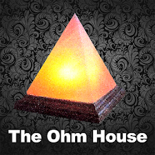 The Ohm House