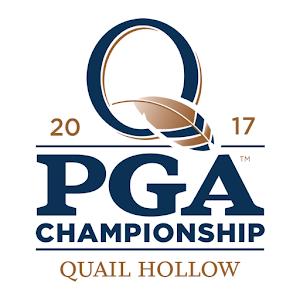 PGA Championship 2017 For PC